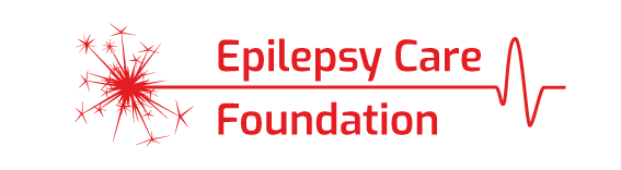 Epilepsy Care Foundation
