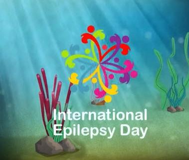 International Epilepsy Day 2019