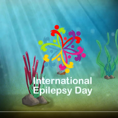 International Epilepsy Day 2019